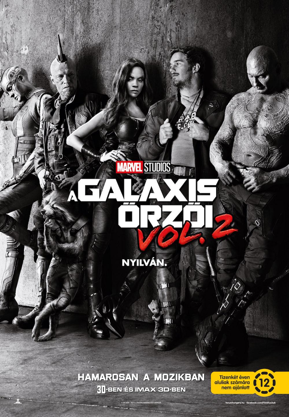 a_galaxis_orzoi_vol2_b1